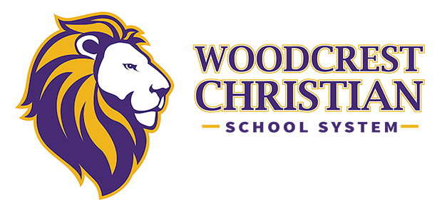 Woodcrest Christian School System